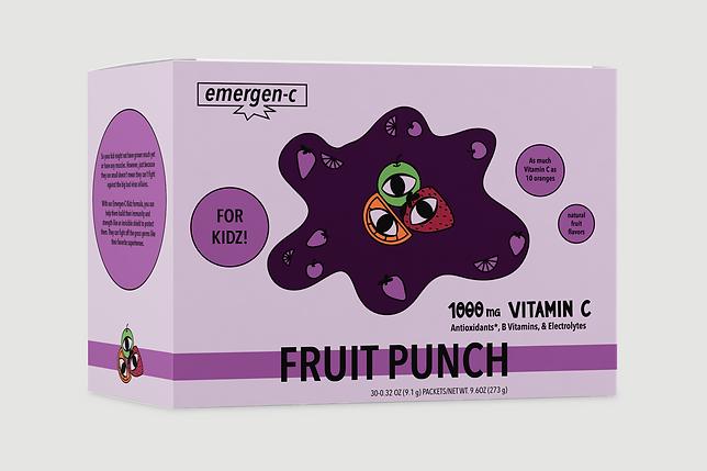 fruit punch box.png