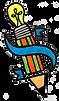 School Scoop Logo.png