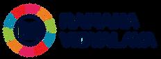 Ramana%20Vidyalaya_Logo_edited.png