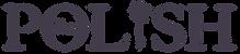 The Polish logo - fig.png