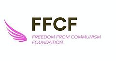 FFCF.LOGO.png