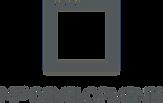 m2-developments-logo.png