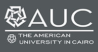 AUC logo .jpg