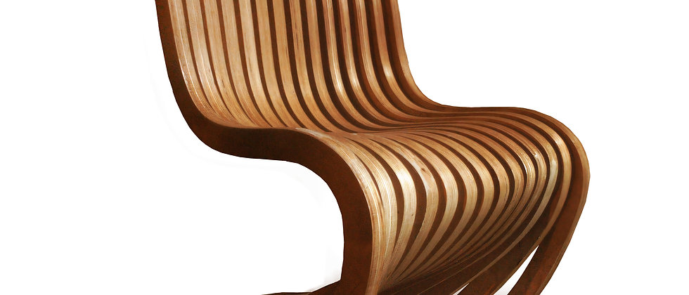 MUPO-Chair