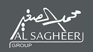 mohamed-elsagheer.jpg