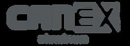 Canex-Aluminum ex.png
