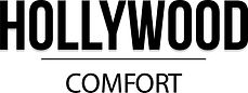 Logo_Hollywood_Comfort.jpg