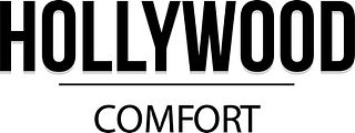 Logo_Hollywood_Comfort.jpg