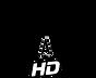 ShowPlace-HD.png