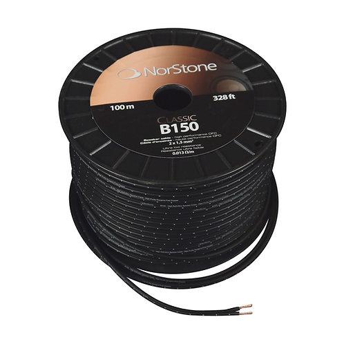 CLASSIC SPEAKER CABLE - 100M