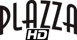 Plazza_HD.png