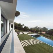 villa domotique
