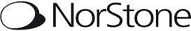 Logo_Norstone_Noir.jpg