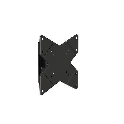JURA A2342-GC360X COMPACT ORIENTABLE