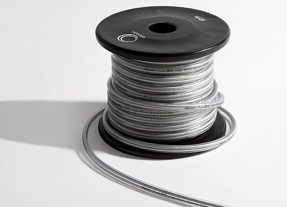 SPEAKER CABLE - 10M COIL