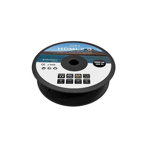 JURA CABLE HDMI-OPTIC