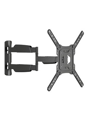SKYE D2355-RS ORIENTABLE WITH ARTICULATED ARM