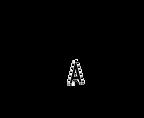 ShowPlace-UHD-4K-acoustic-01.png