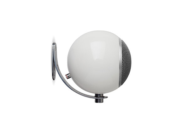 WALL MOUNT (PLANET M)