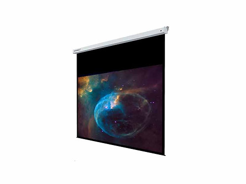 EMBASSY HD 270 C [16:9] ELECTRIC SCREEN