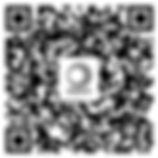ELI_APP_QR CODE_APPSTORE_APP STORE.jpg
