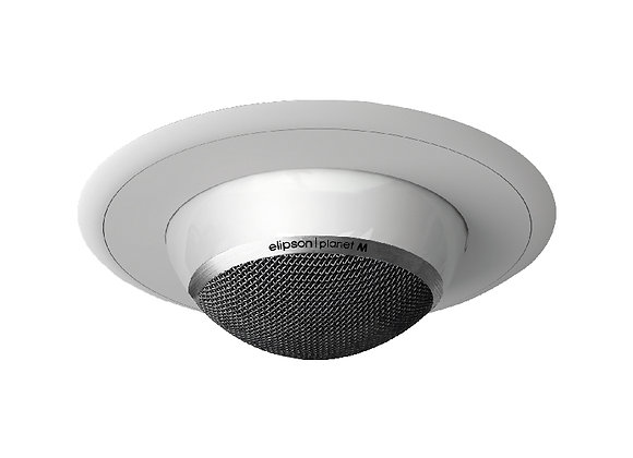 IN CEILING MOUNT (PLANET M)