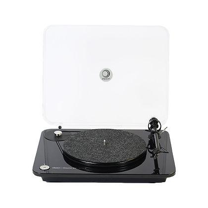 CHROMA 400 RIAA BT