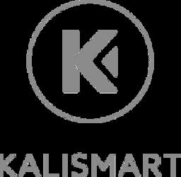 KaliSmart_edited_edited_edited.png