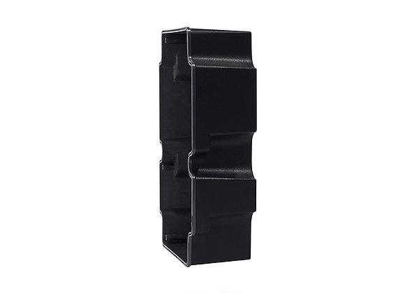 BACK BOX (IW6)