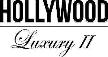 Logo_Hollywood_Luxury-2.jpg
