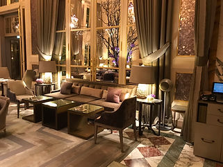 Hotel_Crillon.jpeg