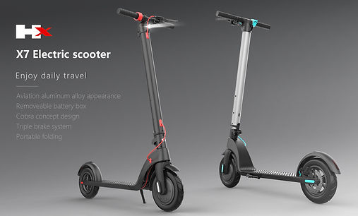 x7 scooter_edited.jpg