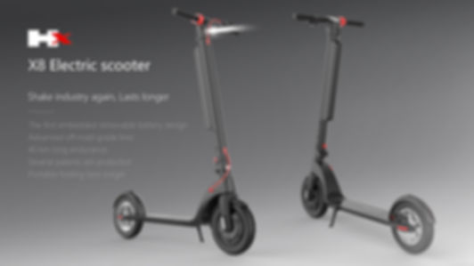 x8 scooter.jpg