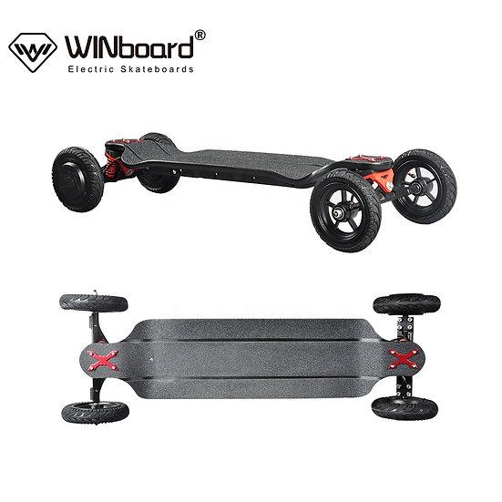 Winboard Spark X