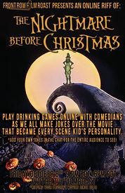 nightmare before christmas long.jpg