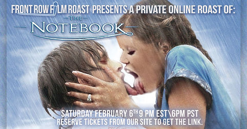 The Notebook Wide Poster.jpg