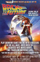 back to the future long.jpg