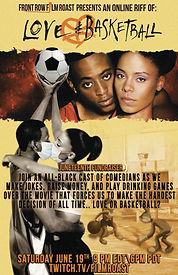 love&basketball.jpg