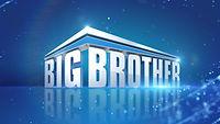 bigbrother.jpg