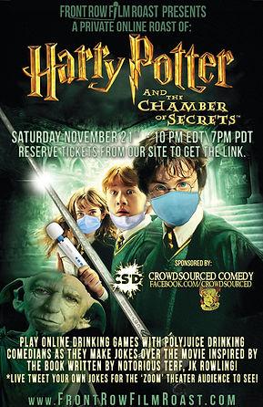 frfr HP 2 Poster.jpg