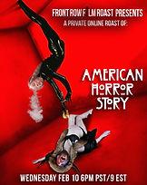 American Horror Story Long Poster.jpg