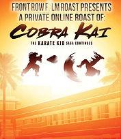 Cobra Kai Long Poster.jpg