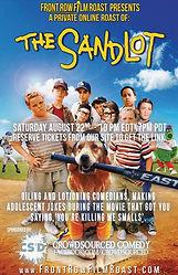 The Sandlot Long Poster.jpg