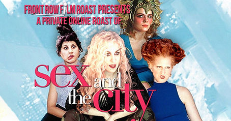 sex and the city poster.jpg