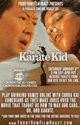 karate kid full poster.jpg