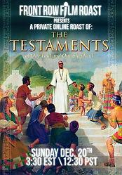 The Testaments Long Poster.jpg