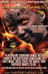Hunger Games Long Poster.jpg