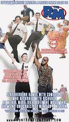 The RM Long Poster.jpg