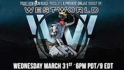 westworld wide.jpg