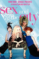 Sex and the city Long Poster.jpg